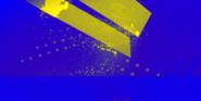 WakeMeUp banner bkg