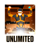 Erich21 Unlimited