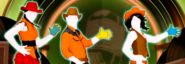 Jailhousealt glove glitch