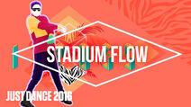 Stadiumflow thumbnail us
