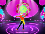 Just Dance Machine/Bollywood/Version 1