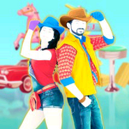 Jdccowboysbusy cover generic