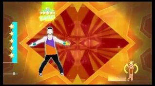 Just Dance 2016 - This Is How We Do (Mashup) - 5 Stars (No Audio)