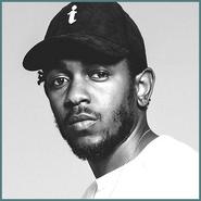 KendrickZODIProfile