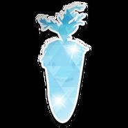 Popipo p3 diamond ava