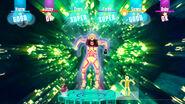 Automaton promo gameplay