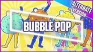 Bubble Pop! (Bubble Gum Version) - Gameplay Teaser (US)