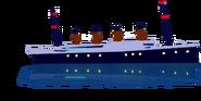 Nightboatquat background element 5