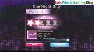 Onenightonly dob score ps3