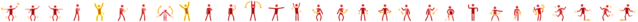 File:The choice pictos-sprite.png