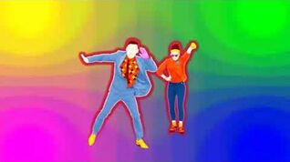 Just Dance Unlimited Files What Is Love Video Preview