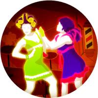 ShoopShoop ikona jd2