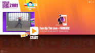 Turnupthelovefan jdnow coachmenu new