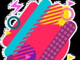 Skins/Just Dance 2020