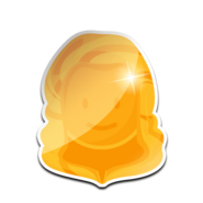 Bangarang gold ava