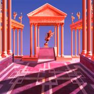 CallMeMaybeDUEL background