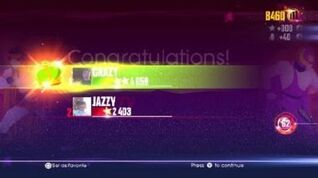 Just Dance Unlimited - The Final Countdown