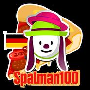 SpalmanSkinGiveaway