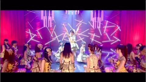 【MV】フライングゲット (ダンシングバージョン) AKB48 公式