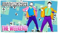 Theweekend thumbnail us