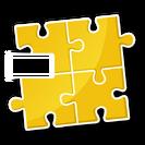 YellowPuzzleSkin