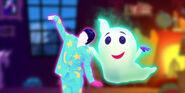 GhostKids BC