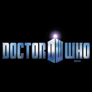 Doctor-Who-logo-black-square s1