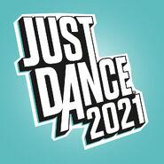 SQ NSwitch JustDance2021