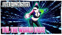 Tilltheworldends thumbnail us