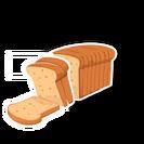 Bread skin