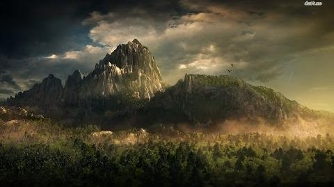 In the Hall of the Mountain King (Peer Gynt) - Edvard Grieg
