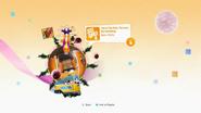 Just Dance 2020 All Stars Mode Trailer Ubisoft -US- 0-21 screenshot