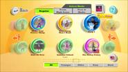 Song2 jdk2 menu xbox