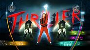 Thriller wii promo gameplay 2