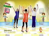 Funkytown (Just Dance Kids)