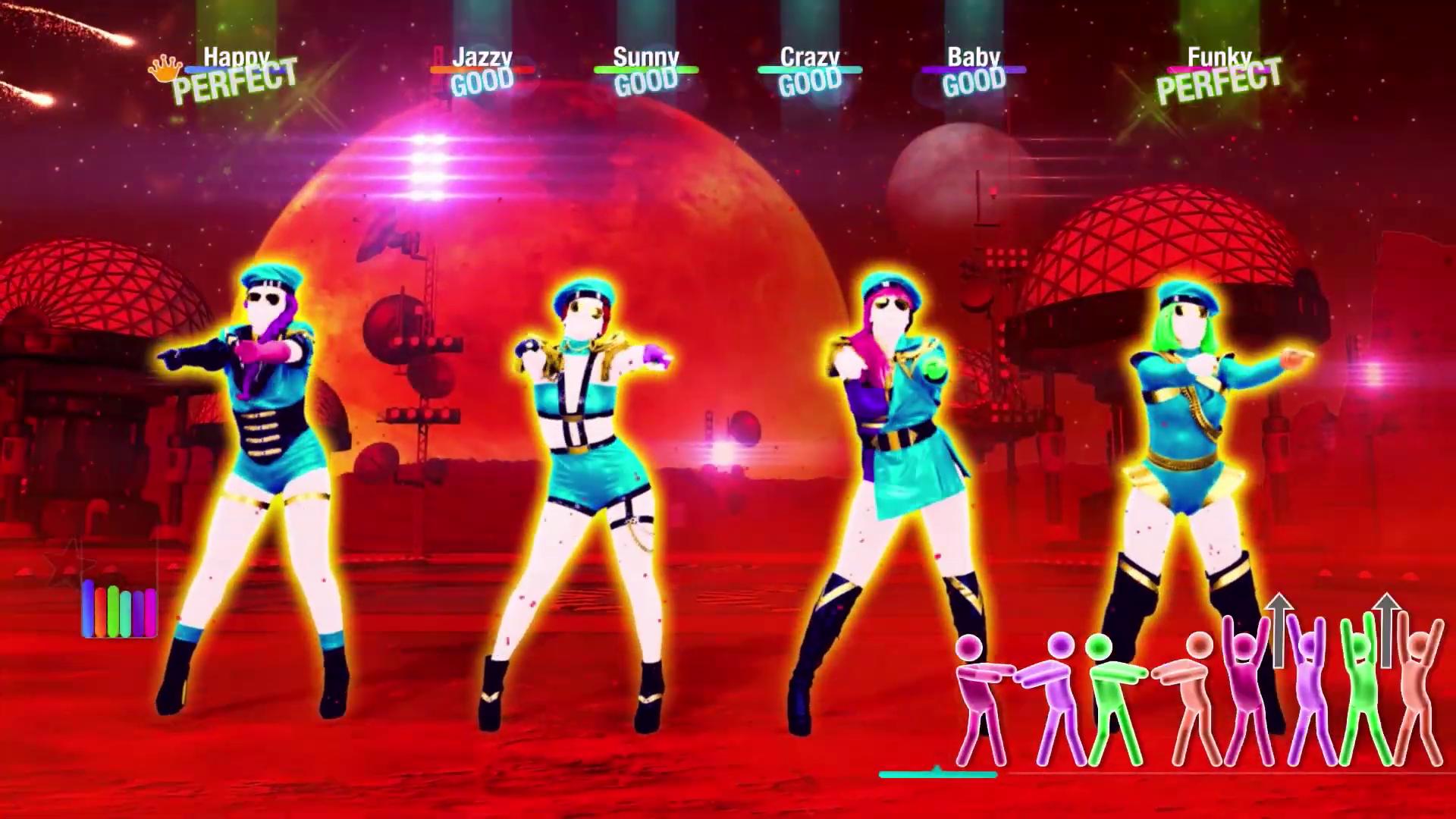 Kill This Love | Just Dance Wiki | Fandom
