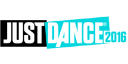 Logo justdance 2016