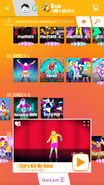 Thatsnotmyname jdnow menu phone 2017