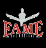 Fame dow cover generic