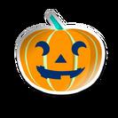 Halloweenquat p2 jd2015 ava