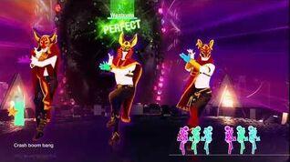 OMG - Just Dance 2019