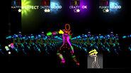 Rocknroll promo gameplay