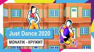 Kruzhit thumbnail ru