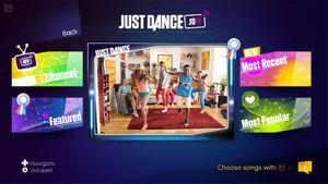 Screenshot.just-dance-2014.1920x1080.2013-09-11.87