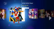 Wildwildwestquat jd4 cover wii