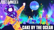 Cakebytheocean thumb uk