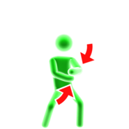 Finesseextremebetapictogram11