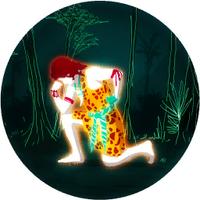 JungleBoogie ikona jd2