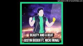 Justin Bieber Ft