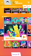 Ravein jdnow menu phone 2017